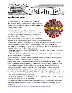 AL20_10_02_o.pdf