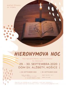 hieronymova_noc