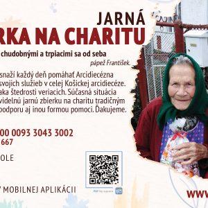 JAR21_info leták