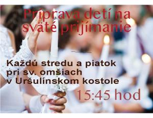 prvé sv